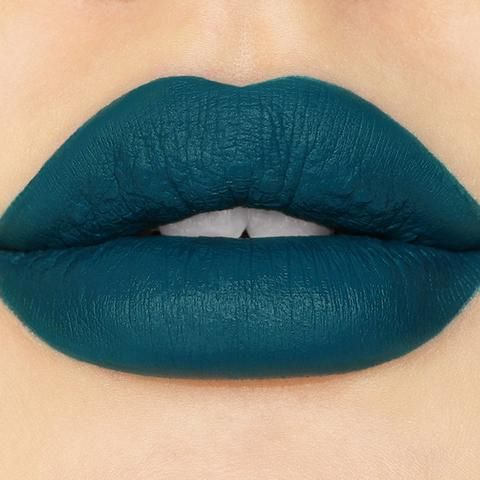 U4EA Lipstick