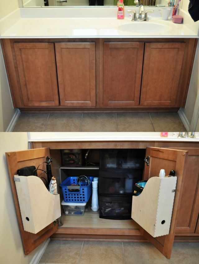 best 25 hair tool storage ideas on pinterest hair appliance storage hair store near me and. Black Bedroom Furniture Sets. Home Design Ideas