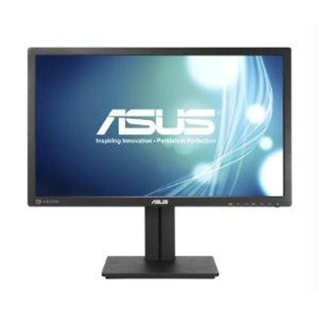 "Asus VS248H-P 24/"" Full HD 1920 x 1080 LED Monitor"