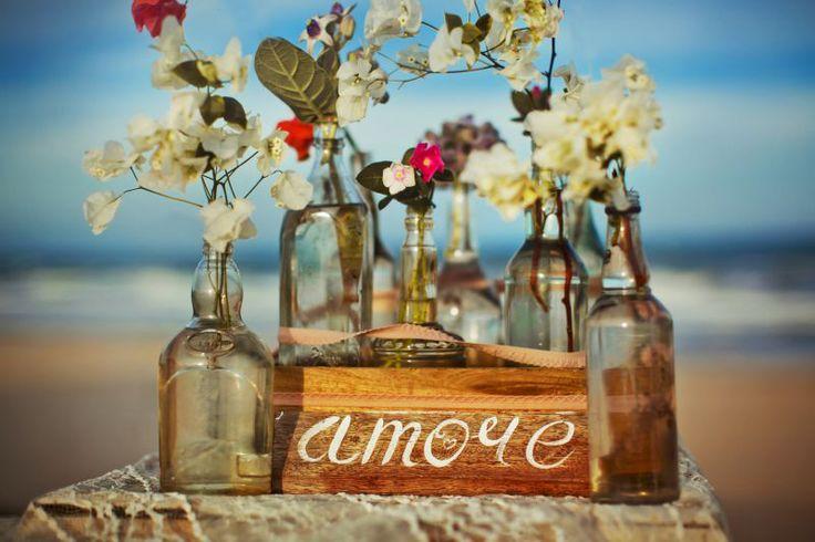 #weddingdecoration #weddingideas #beachwedding