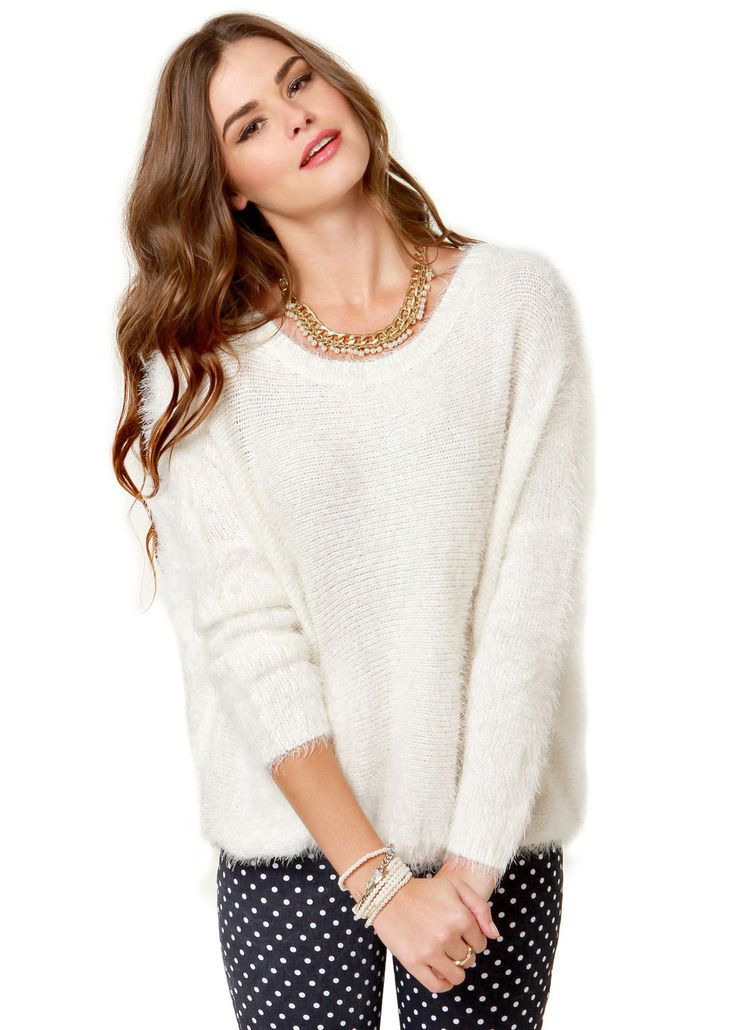 white-sweaters-for-women (1)