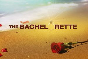 The Bachelorette - season 6 logo.jpg