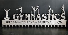 Gymnastics-Medal-Hanger-Gymnastics-Medal-Display-Holder