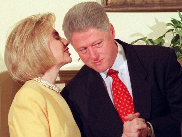 As women's issues become part of the 2016 presidential race, it may be instructive to review recent statements made by some of Bill Clinton's alleged female victims regarding a Hillary presidency.