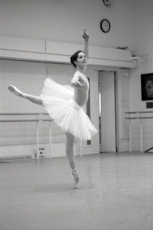 Darcey Bussell. alun callender photography
