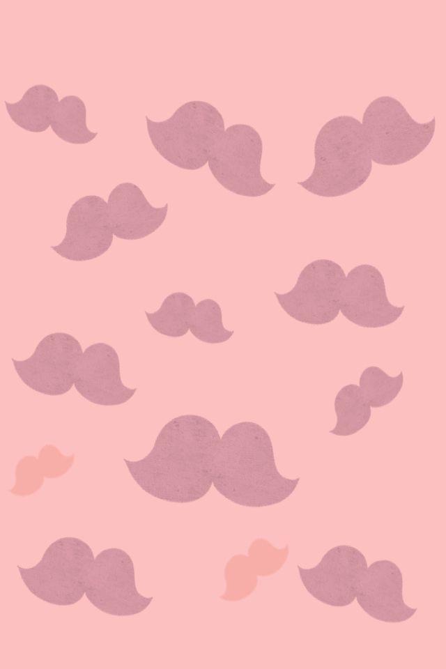 cute wallpaper random - photo #41