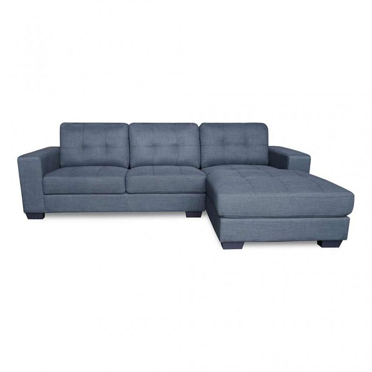 Tribeca Sectional Apt Ideas Pinterest Family Rooms