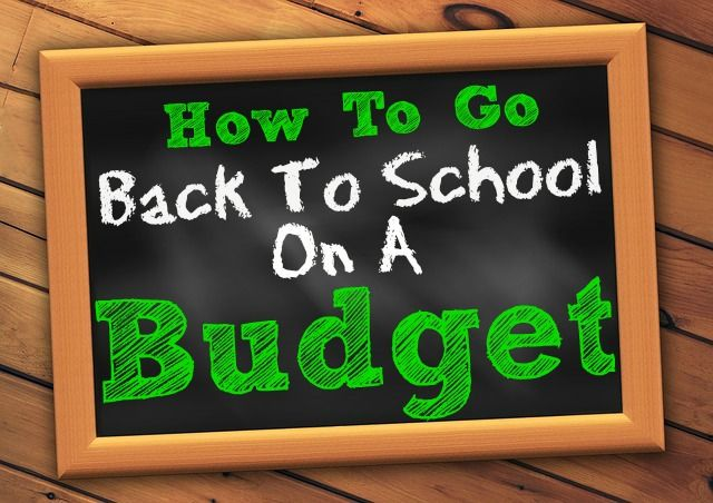 It's time to start the back to school hustle and bustle. There seems to be a hundreddifferent things we need to find out before sending them back to class. New school start time? Bus schedule? School supplies? School lunches or packed lunches? New clothes? The list goes on and on. how do we stay on …
