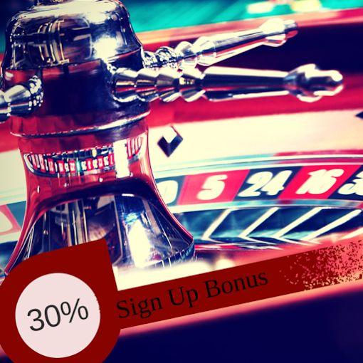 30% Deposit Bonus For All New WinClub88asia Members #Sports #Gaming
