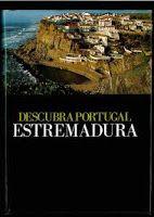 JMF - Livros Online: Estremadura