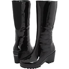 Rockport - Lorraine Rainboot: Rain Boots, Style, Rainboot 79 99, Perfect Boots, Cowboys Boots, Clothing Shoes Etc, Rainboot Jets, Lorraine Rainboot, Jets Black