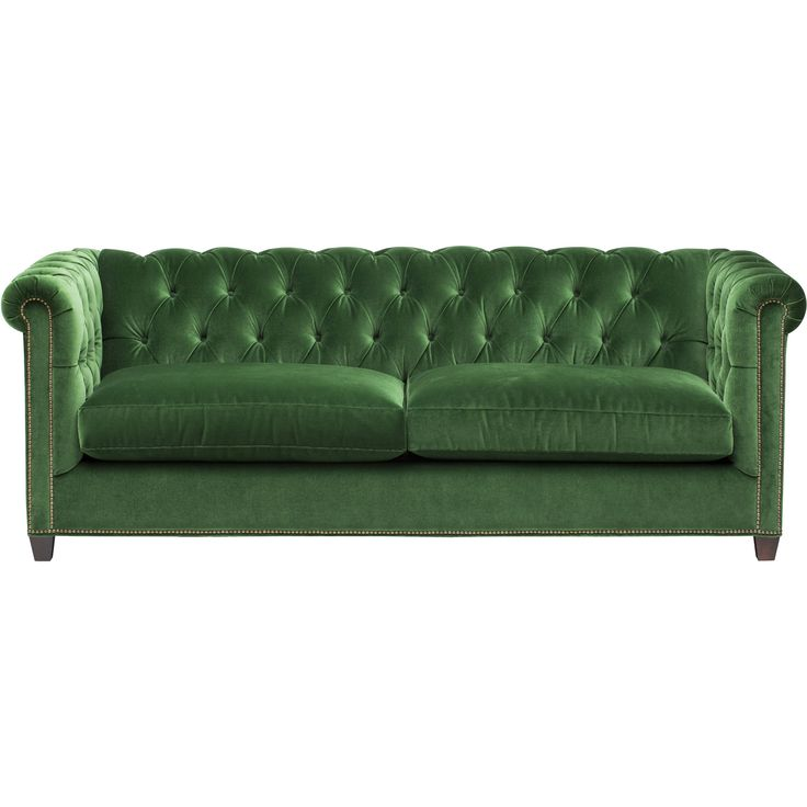 william sofa vance emerald furniture pinterest. Black Bedroom Furniture Sets. Home Design Ideas
