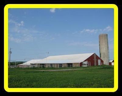 farm 9/23/14
