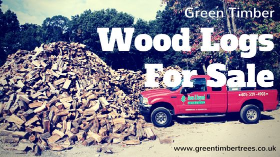 We have the high quality firewood logs for sale in Brighton. Now you can buy best quality wood logs online with us. We providing dry seasoned split & hardwood logs in the Brighton & West Sussex area. Book your order today at 07908 240167. http://greentimbertrees.co.uk/contact/