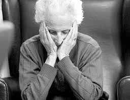 Resultado de imagen para aceptacion y compromiso en el adulto mayor