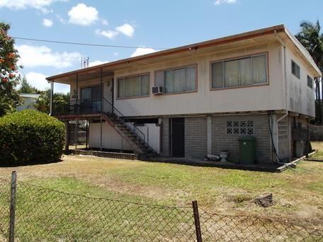 331 Charles Street Kirwan Qld 4817 - House for Sale #127129650 - realestate.com.au