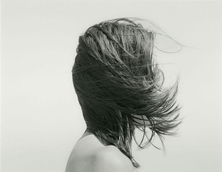 Sandberg 4.jpg (800×621)