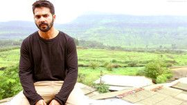 varun dhawan hd wallpaper  Badlapur Hd Images And Latest Pics Free Download.Badlapur Movies Latest Poster.Badlapur Desktop Background Wallpaper Free Download.movies Stills.Badlapur Movies HD Wallpapers Free Download.Badlapur HD Photos With High Quality Pictures Download Free