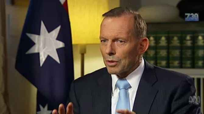 By Ben Eltham Keywords: turc dyson heydon royal commission into trade union governance and corruption tony abbott gillian triggs ben eltham Having bullied members of public office and used a royal... http://winstonclose.me/2015/08/15/dyson-heydon-abbotts-attack-dog-tactic-turns-around-to-bite-him-written-by-ben-eltham/