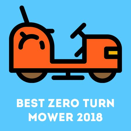 Want to buy a new zero turn mower before the season? Fear not, as we have found the very best zero turn mowers in 2018 that you can get.