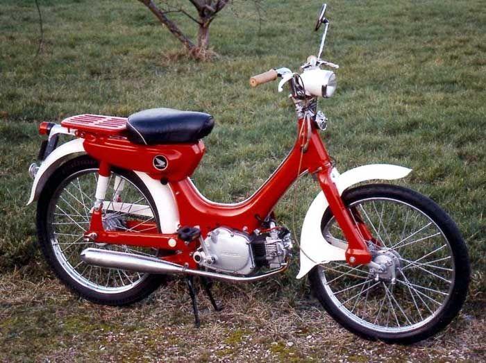 honda p 50 1967 mijn eerste brommer 49cc 4 takt my bikes on honda p50 wiring diagram for honda p 50 1967 mijn eerste brommer 49cc 4 takt my bikes past and present pinterest honda, mopeds and mini bike at Honda C70 Passport
