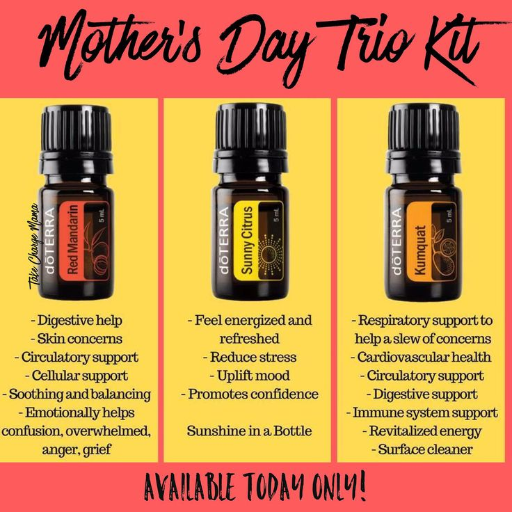 412 Best Essential Oils Images On Pinterest Doterra