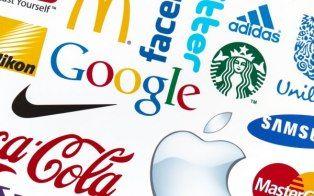 Los principales minoristas en redes sociales #smm #RedesSociales
