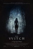 Watch The Witch Full movie (2016) The VVitch: A New-England Folktale Online Free - WatchMovie.ms