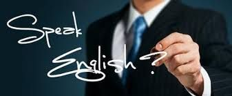 Learn English Speaking from Real Native English Teachers. Our Unique Approach is 6X Faster than any other Teaching Method. Private, 1 on 1 Classes via Skype.