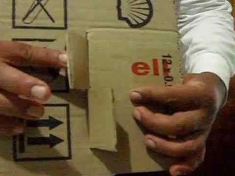 GUÍA PARA LA ELABORACIÓN DEL MATERIAL DIDÁCTICO CON RESIDUOS RECICLABLES