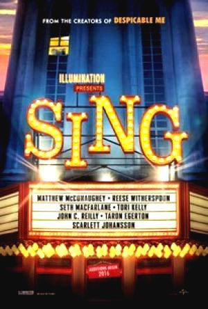 Download here Complet filmpje Sing Guarda Online free Ansehen Sing Moviez Online Watch Sing Movies Online CloudMovie FULL UltraHD Voir Online Sing 2016 Movien #Boxoffice #FREE #Filmes This is FULL