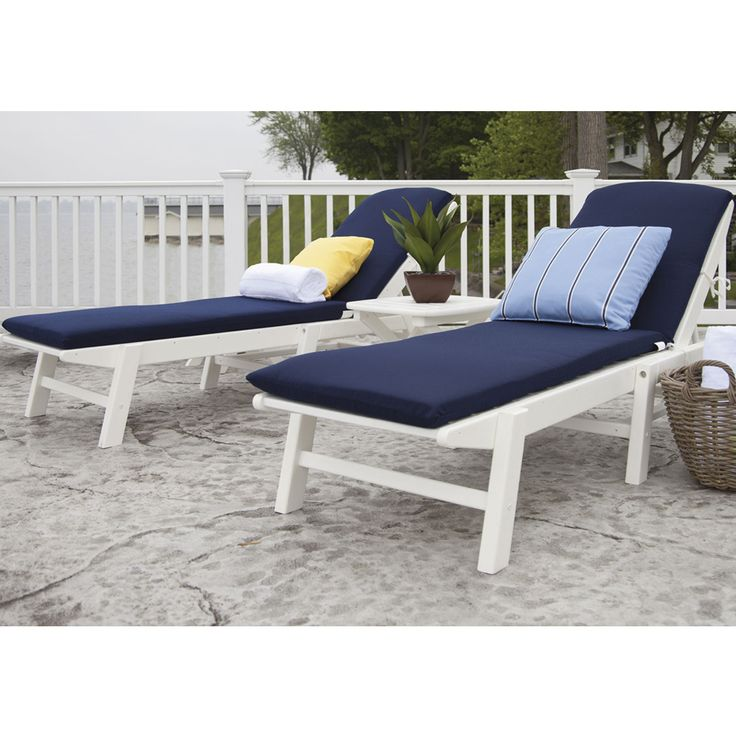 sling aqua lounge furniture lounges pool hotel product chaise