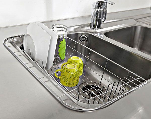 les 7 meilleures images du tableau soin du linge sur pinterest le linge le savon et lessive. Black Bedroom Furniture Sets. Home Design Ideas