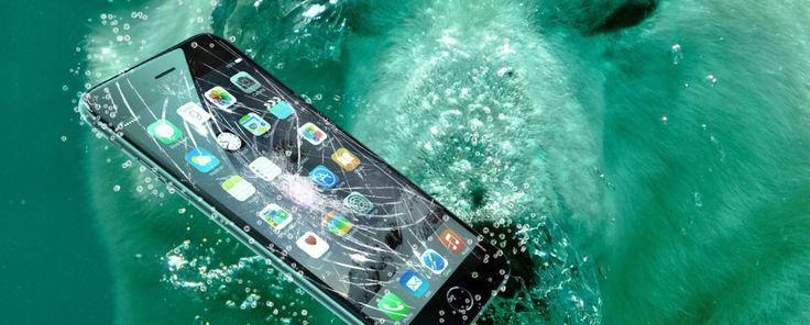 Should You Buy Smartphone Insurance? #music #headphones