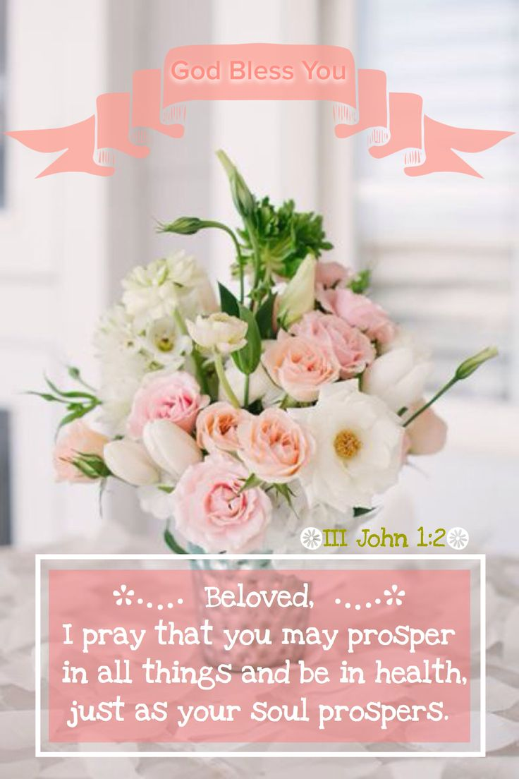 11 best 3 John images on Pinterest | Bible scriptures, Scriptures ...