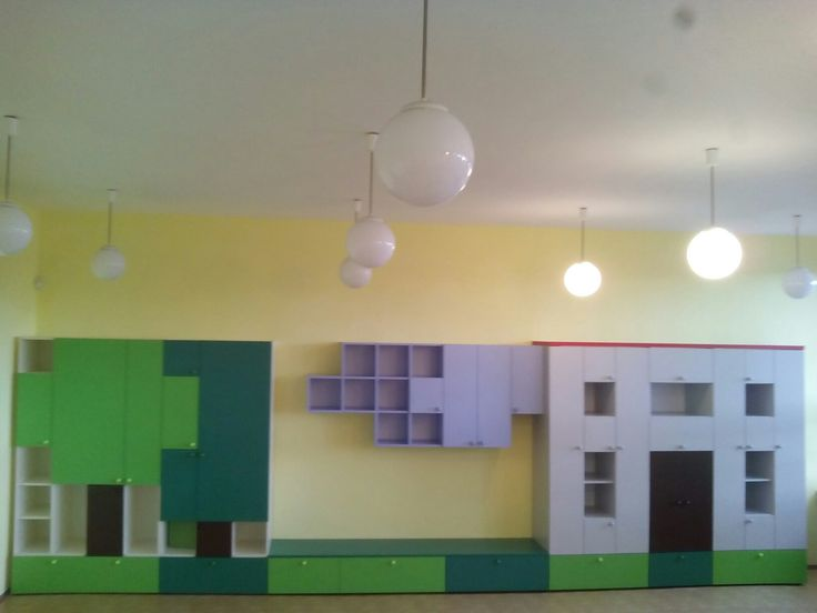 Kids school pixel minecraft furniture