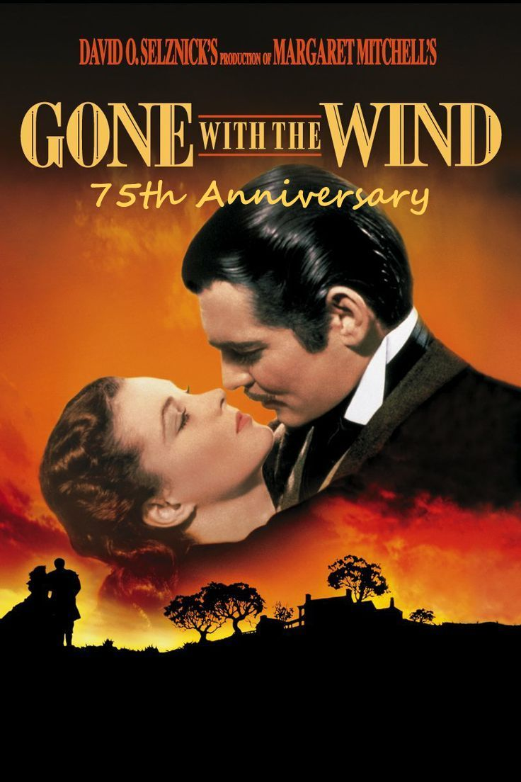 1000+ images about Gone With The Wind on Pinterest ...