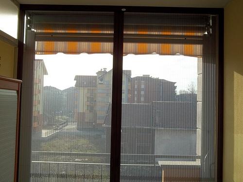 zanzariera_plissè_e_tenda _veranda (11)
