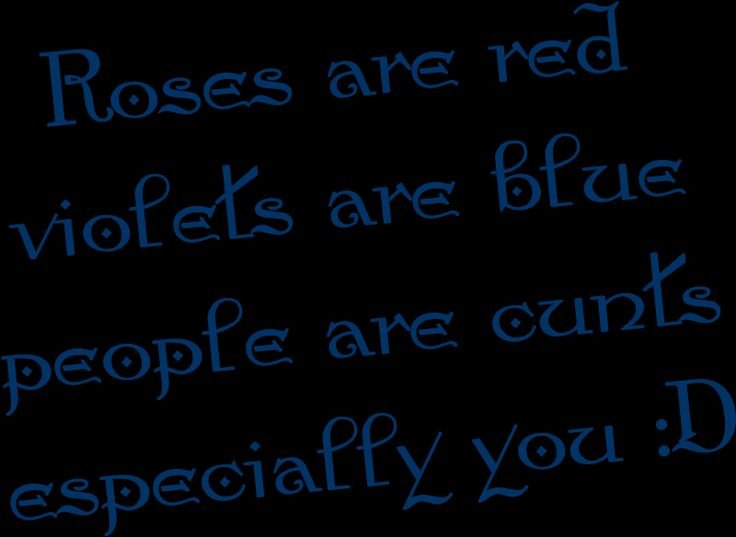 So Cute (Dark Midnight Blue) 2014 Collection - © stampfactor.com