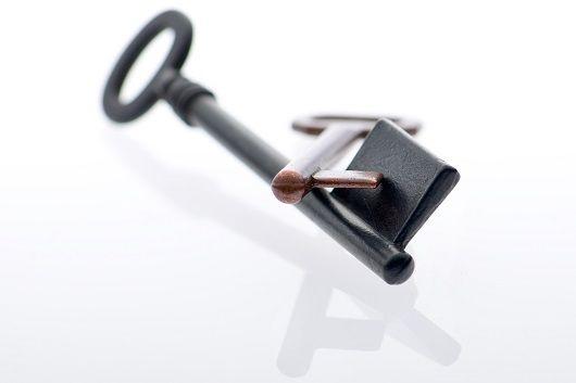 Quali #materiali si usano per realizzare le #chiavi? In #Germania e #Spagna preferiscono usare l'#acciaio...e in Italia?