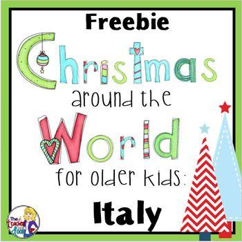300 best Christmas Around the World images on Pinterest  Around