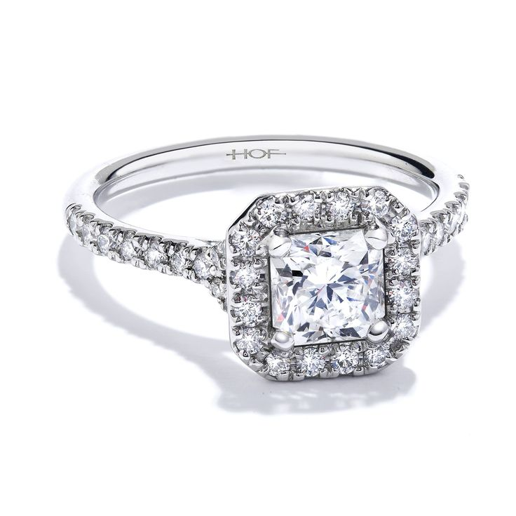 Shop designer diamond engagement rings, wedding bands and fine jewellery  for all occasions online or at one of two locations in Hamilton, ...