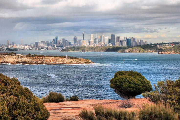 Top Free Things To Do In Sydney | A Life Passport