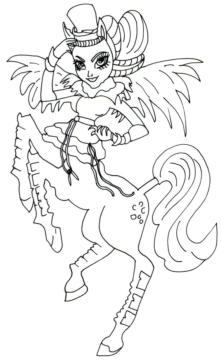 229 best coloring pages for kids images on pinterest coloring