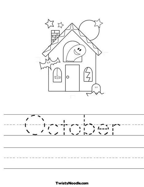 reading mastery kindergarten worksheets 1000 ideas about. Black Bedroom Furniture Sets. Home Design Ideas