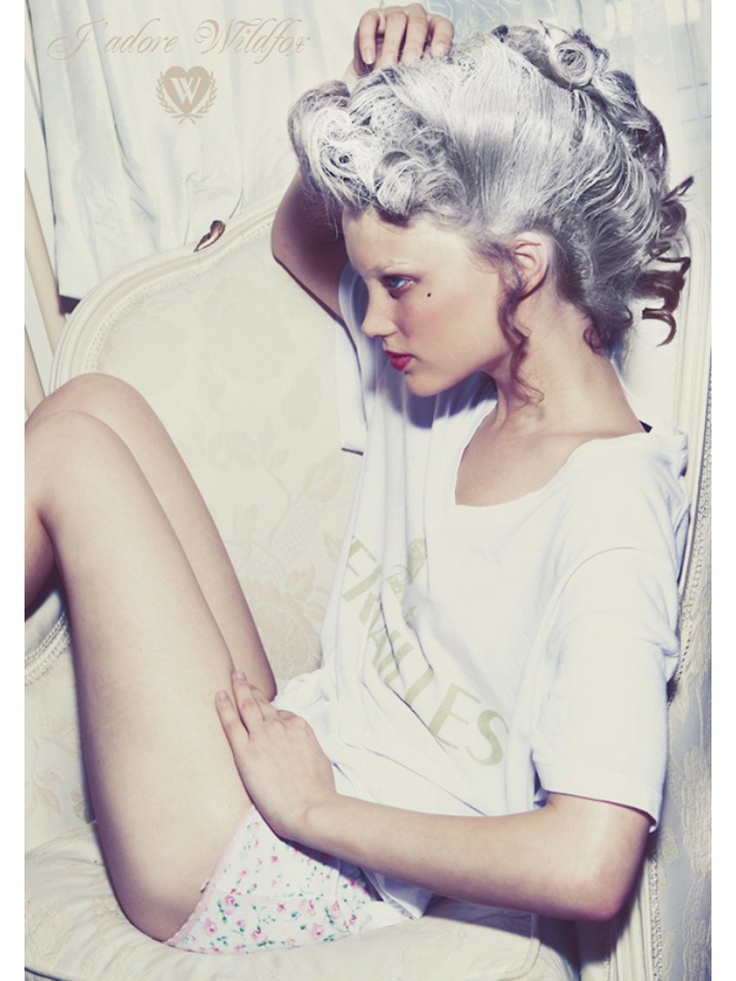 Annie Leibovitz - Photography, Life & Portraits - Biography