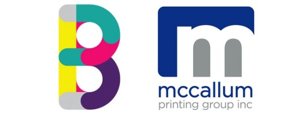 The Burke Group of Companies acquires McCallum Printing Group (both located in Edmonton, Alberta) (PrintAction 30 May 2017)