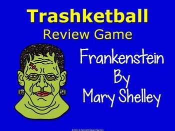 a feminist review of mary shelleys book frankenstein Book review: the feminist perspective is often explored in mary shelley's frankenstein custom essay.