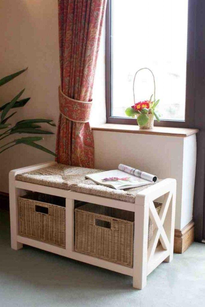 Wooden Shoe Storage Bench 46 best Shoe