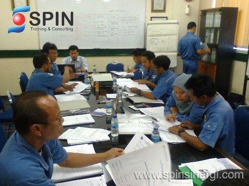 Training ISO 9001 Version 2015, Training ISO 9001 Version 2015 Malaysia, Training ISO 9001 di Jakarta, Training ISO 9001.ppt, Training ISO 9001 di Batam